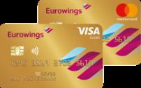 barclaycard-eurowings-gold-w217