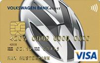 volkswagen bank visa card pur. Black Bedroom Furniture Sets. Home Design Ideas