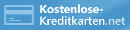 (c) Kostenlose-kreditkarten.de